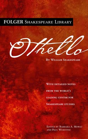 Othello Books