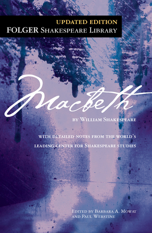 Macbeth Books