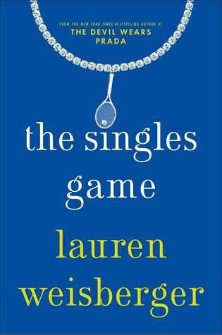The Singles Game Books