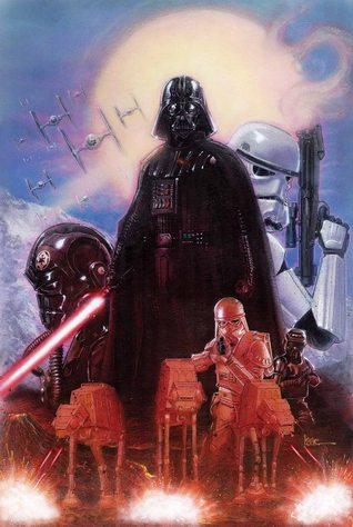 Star Wars: Darth Vader, Vol. 3: The Shu-torun War Books
