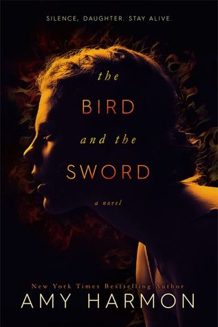 The Bird and the Sword Books