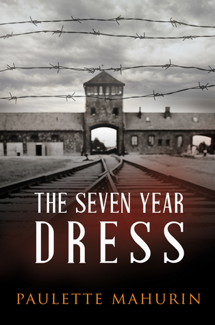 The Seven Year Dress Books