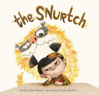 The Snurtch Books