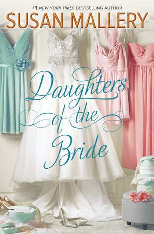 Daughters of the Bride Books