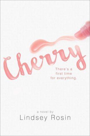 Cherry Books