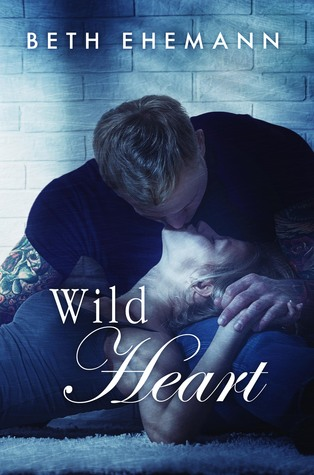 Wild Heart (Viper's Heart, #2) Books