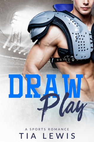 Draw Play Books