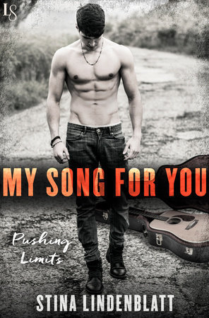 My Song for You (Pushing Limits, #2) Books