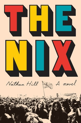 The Nix Books