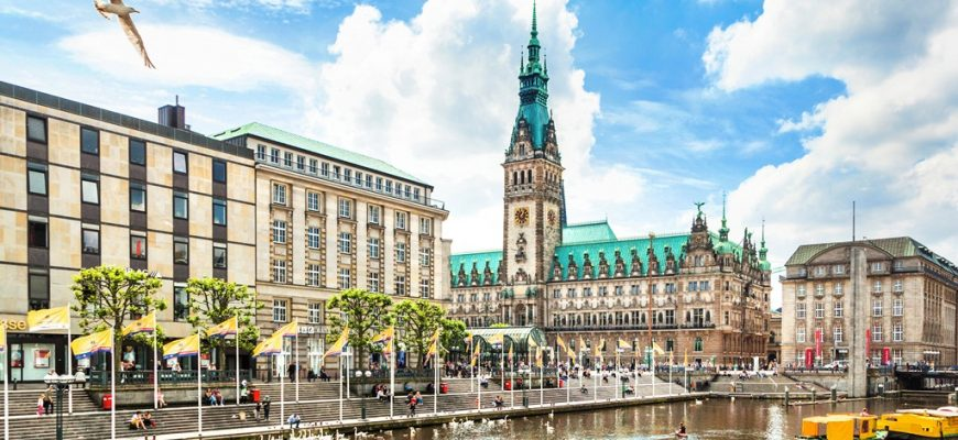 Hamburg Guide Hamburg City Guide, What To See And Do In Hamburg, Germany