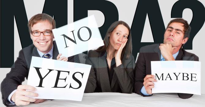 Is the MBA really worth? ⋆ InsideIIM