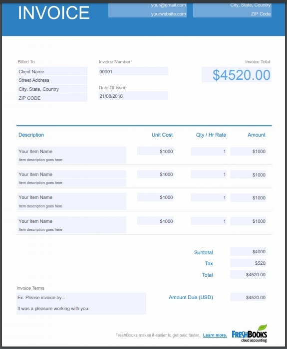 New to FBA - Amazon requesting sales invoices - General Selling
