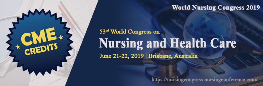 World Nursing Conferences Nursing Congress Nursing Australia