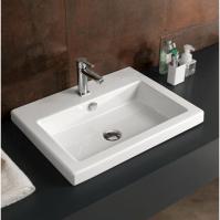 Tecla CAN01011 Bathroom Sink, Cangas - Nameek's