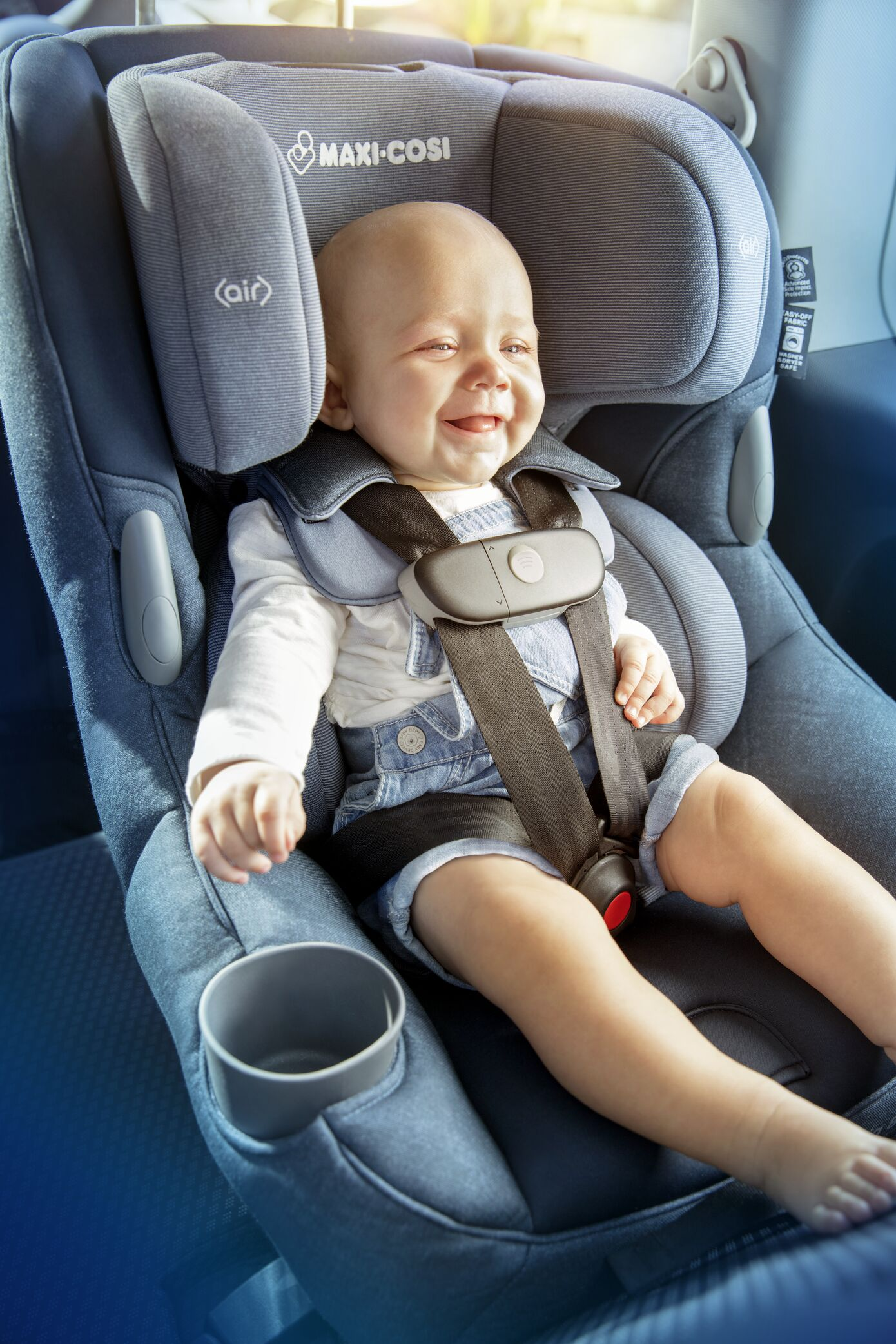 Isofix Sitzerhöhung Lösen Maxi Cosi Car Seats Did You Know Maxi Cosi