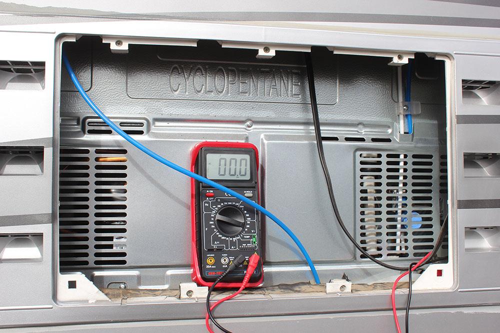 Tips for RV Refrigerator Troubleshooting RV Repair Club