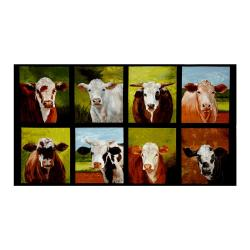 Small Of Cows Home Decor