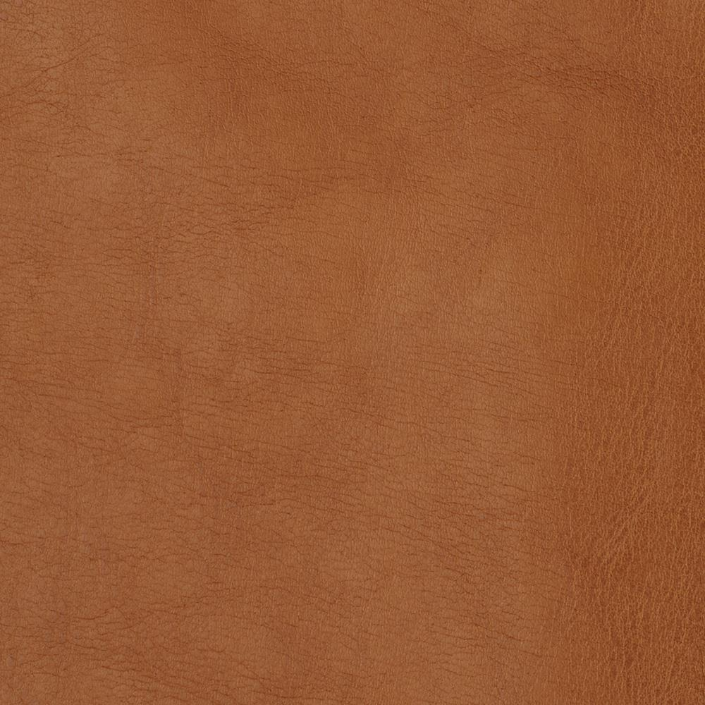 Iphone Product Red Wallpaper Faux Leather Upholstery Fabric Fabric By The Yard