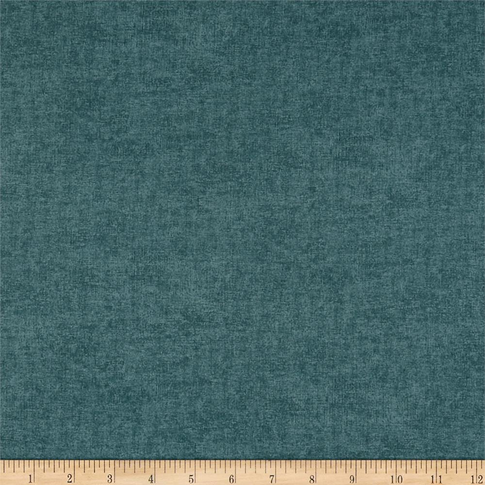 Blender Basic Stof Fabrics Denmark Melange Basic Structure Blender Grey Green