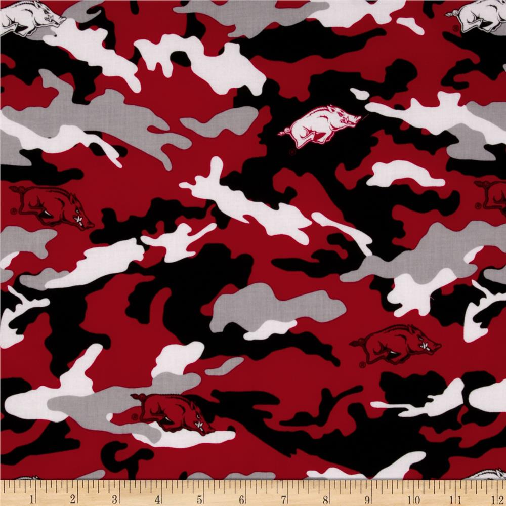 Pink Camo Wallpaper For Iphone 5 Camouflage Broadcloth Fabric Com