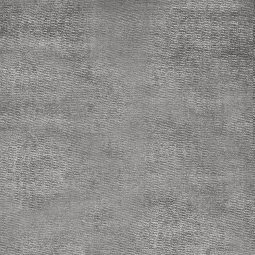 Jaclyn smith 02633 hollywood velvet slate discount