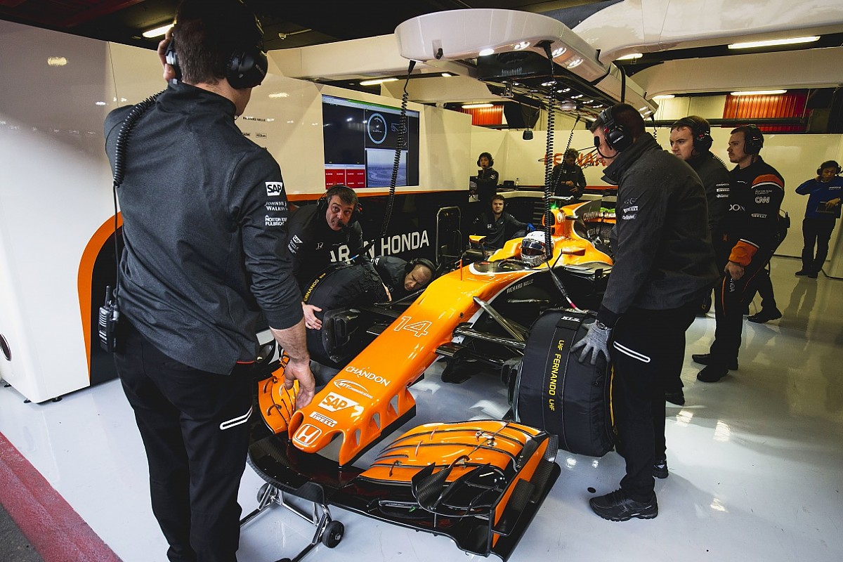 Now Tv F1 Pass How Mclaren Honda Chaos Reveals F1 39s Tv Future F1