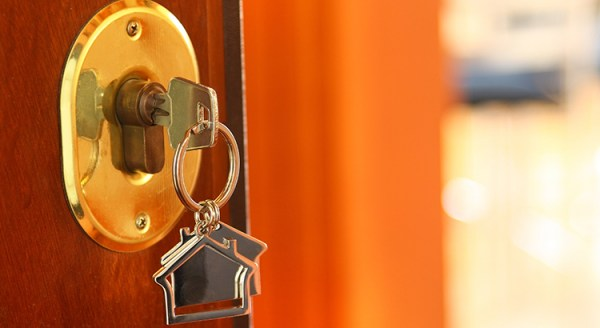 Access: A Key Component in Getting Your House SOLD! | Simplifying The Market