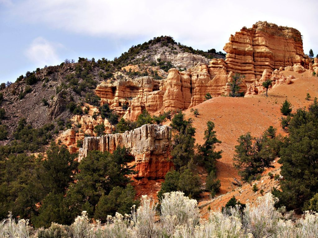 zion-national-park-52880_1280