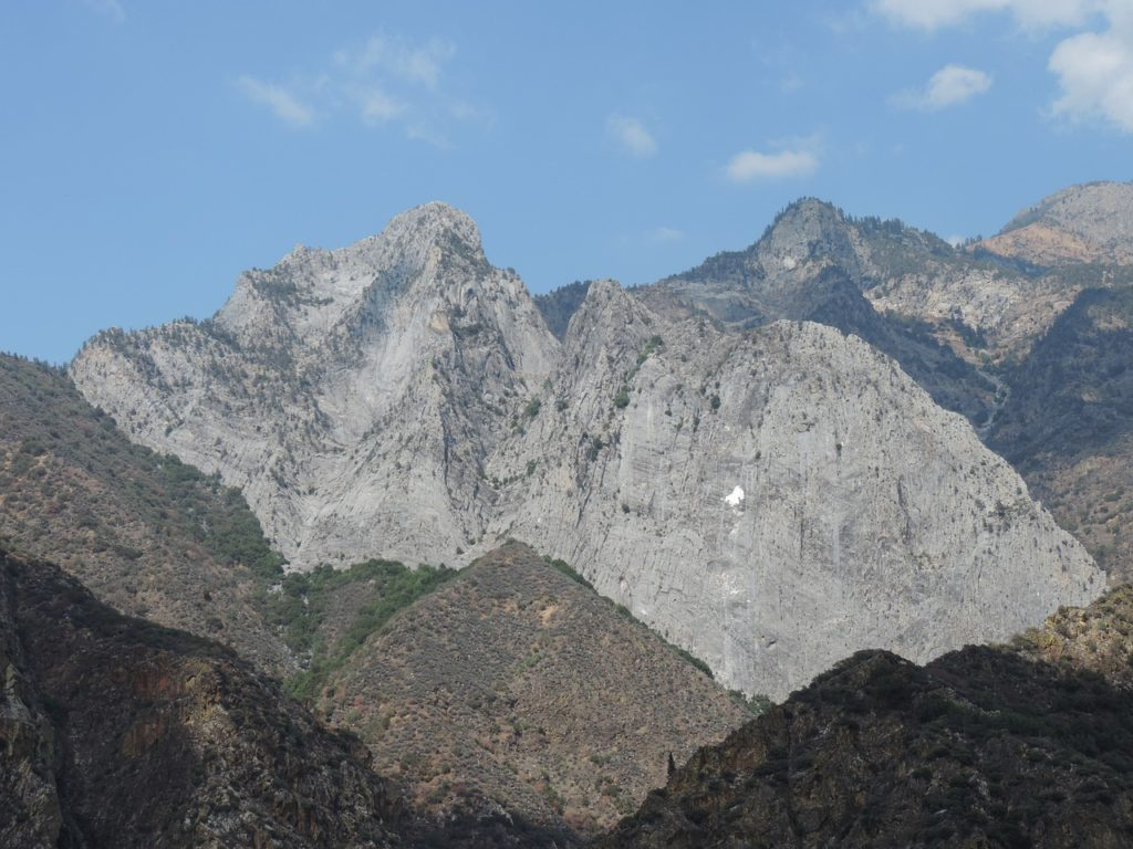 kings-canyon-859295_1280