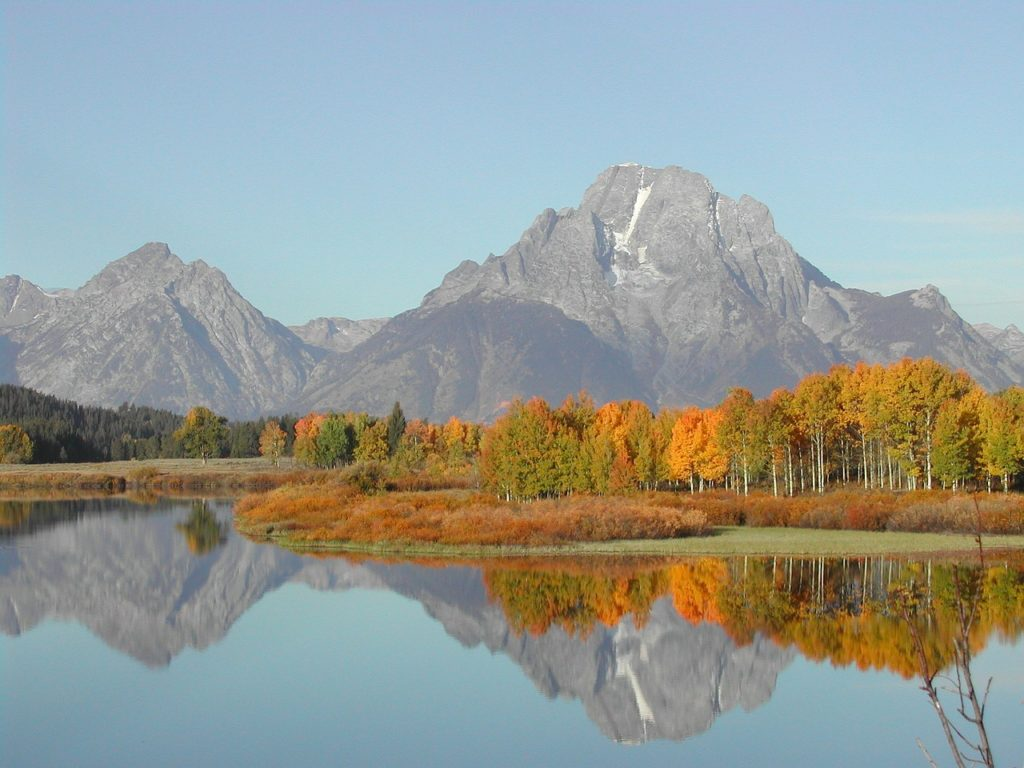 grand-teton-national-park-80557_1280
