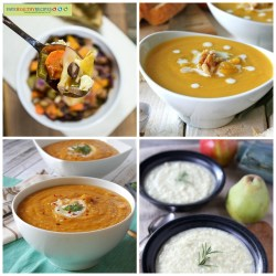 Small Crop Of 77 Easy Recipes