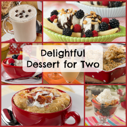 Inspiring Two Cupcakes Two Dessert Two Delightful Dessert Recipes Dessert Two Vegan Brownies Dessert