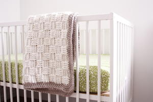19 Bulky Yarn Crochet Blanket Patterns Favecraftscom