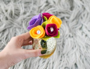42 Crafts To Do When Bored Favecraftscom