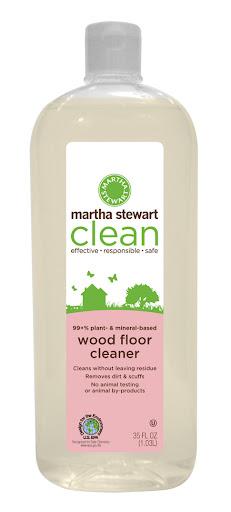 Are You Martha Clean The Martha Stewart Blog
