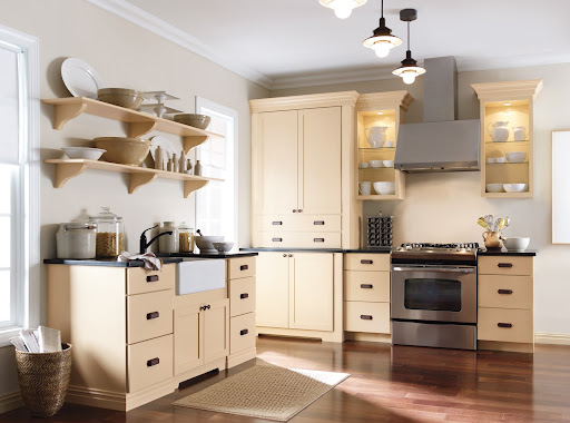 The Inspiration Behind My Kitchen Designs The Martha