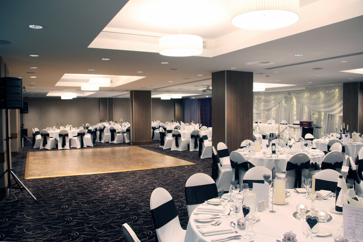 Party Planners Perth Wedding Venues In Perth Host Your Perth Event With Us Mercure