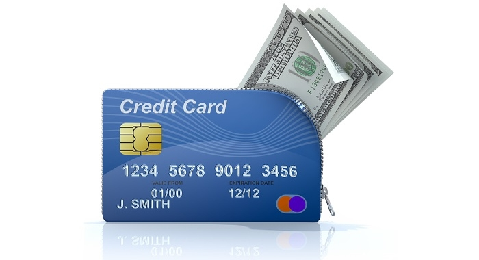 Can You Use a Debit Card as a Credit Card?