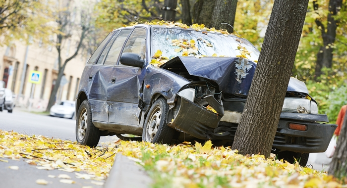 Collision Insurance Coverage What It Covers; Costs; Deciding to Buy It