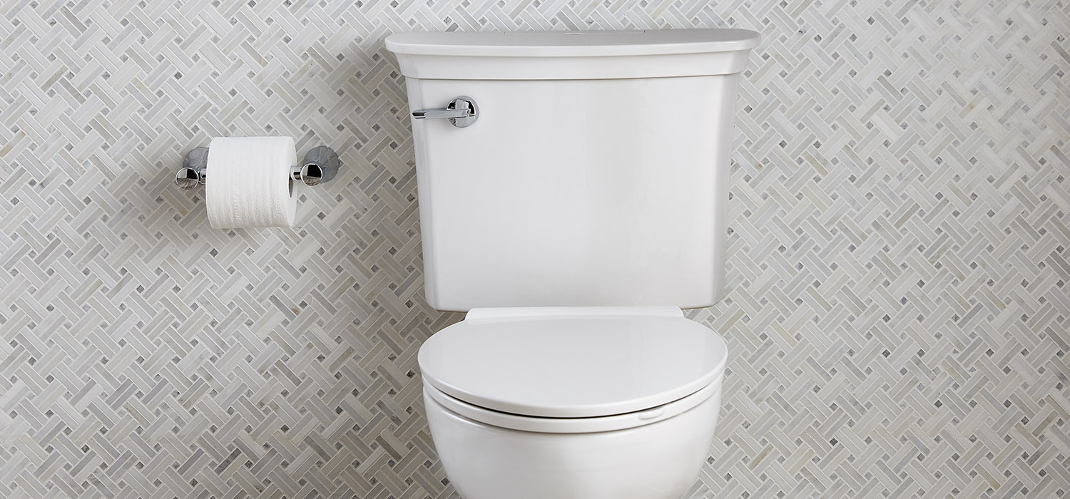 Commodes Solver Acticlean Self Cleaning Toilet By American Standard