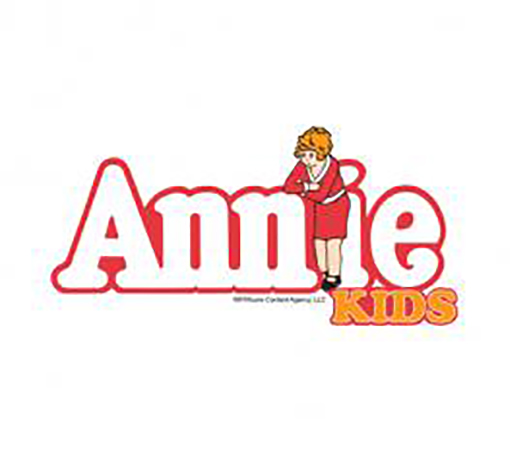 Annie Kids (Show Kit ) by Charles Strouse, M JW Pepper Sheet Music