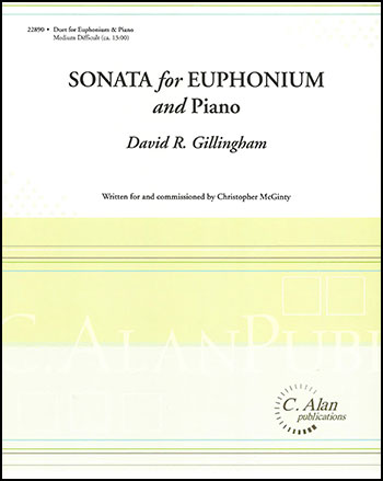 Bass Clef Baritone/Euphonium Solo Sheet Music Sheet music at JW Pepper - bass cleft sheet music