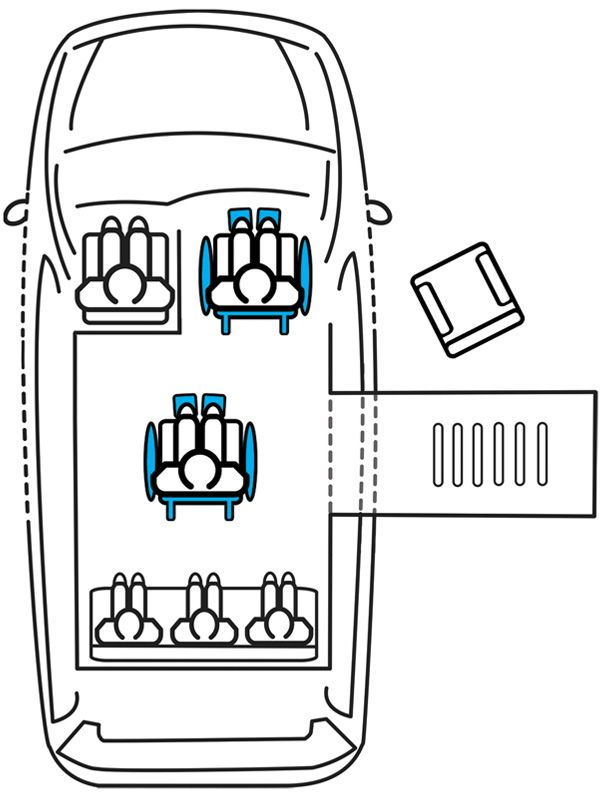 house wiring house electrical wiring diagram symbols uk wiring imgs