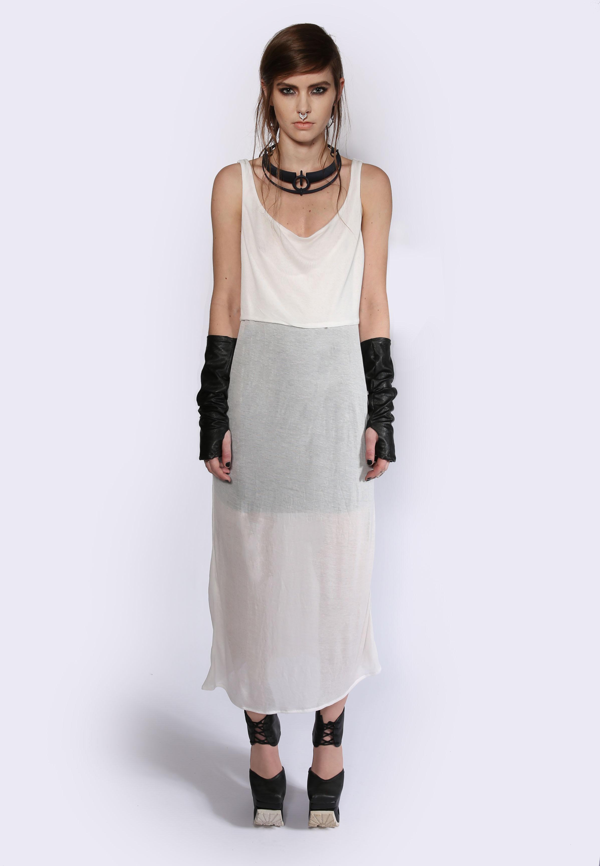 Fullsize Of See Through Dresses