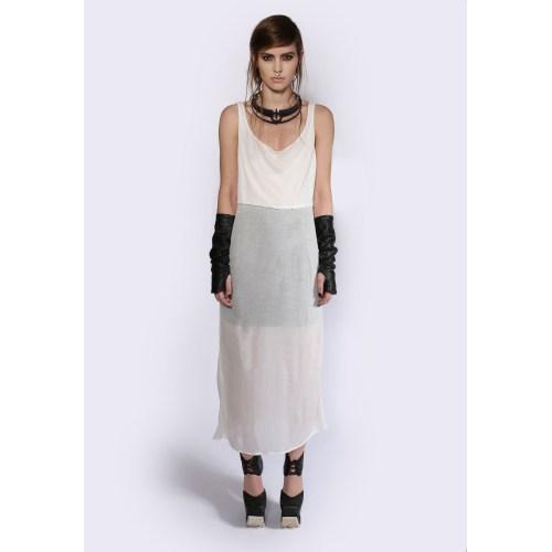 Medium Crop Of See Through Dresses