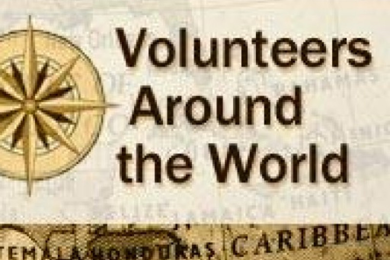Fundraiser by Miracle Orji  VAW Medical Missions - volunteers around the world
