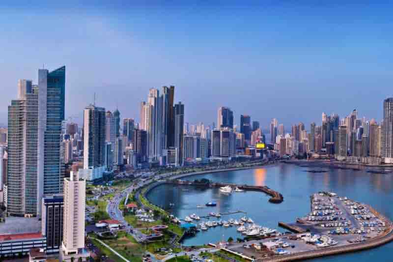 Fundraiser by Nick Kaufman  Volunteers Around The World Panama