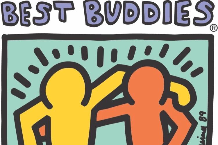 Fundraiser by Jamie Camello  Best Buddies at Souhegan