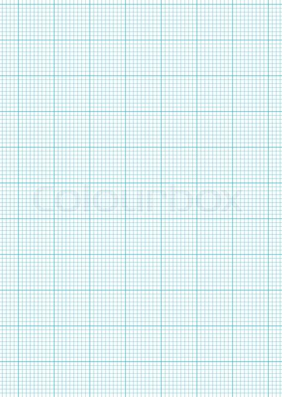 math graph paper cvessayoneprofessional - math graph paper