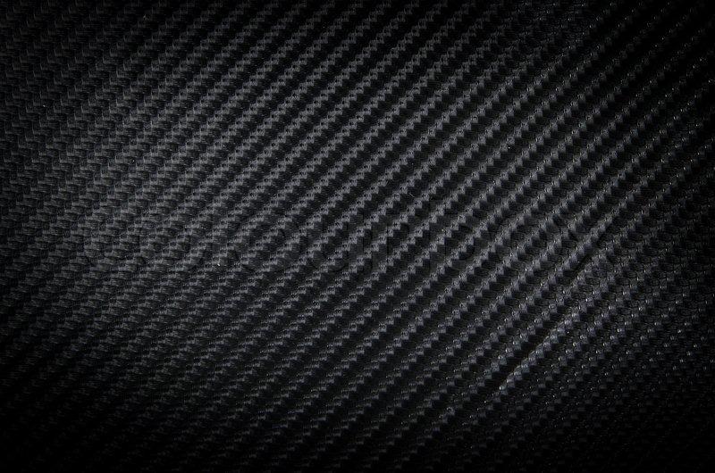Black carbon fiber background texture, Stock Photo Colourbox